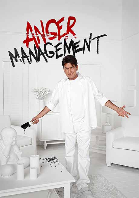 AngerMgmt_TV_1Sheet
