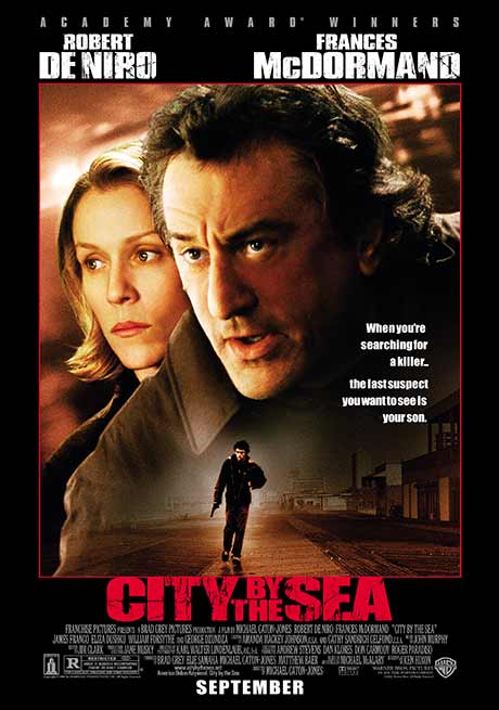 CityByTheSea_1Sheet.jpg