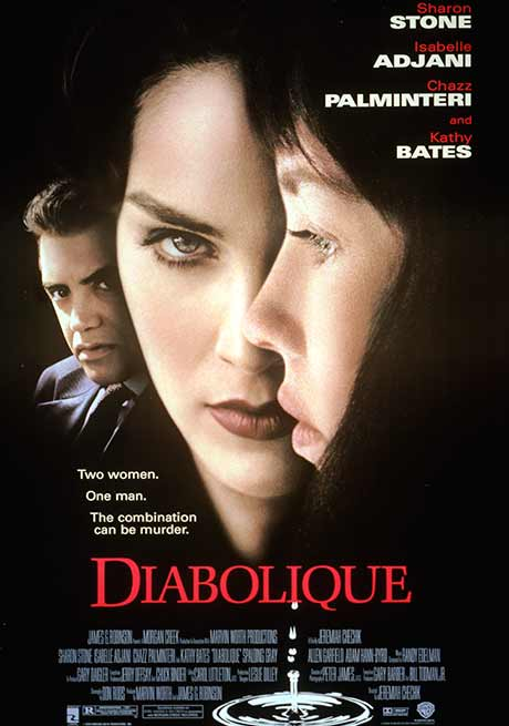 Diabolique_1Sheet.jpg