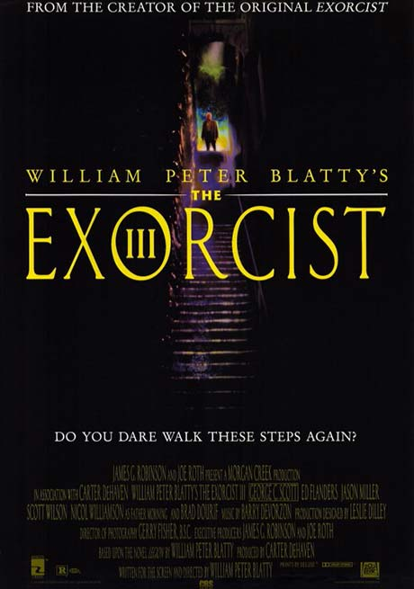 ExorcistIII_1Sheet.jpg