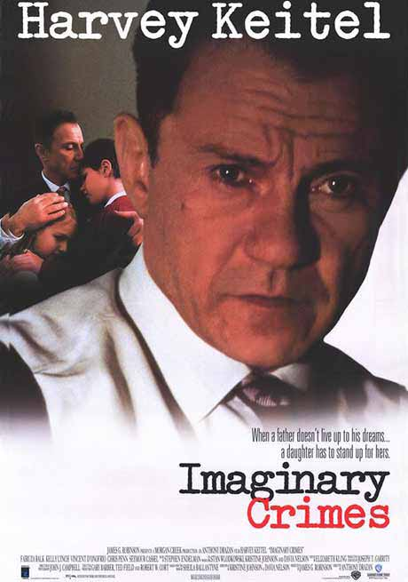 ImaginaryCrimes_1Sheet