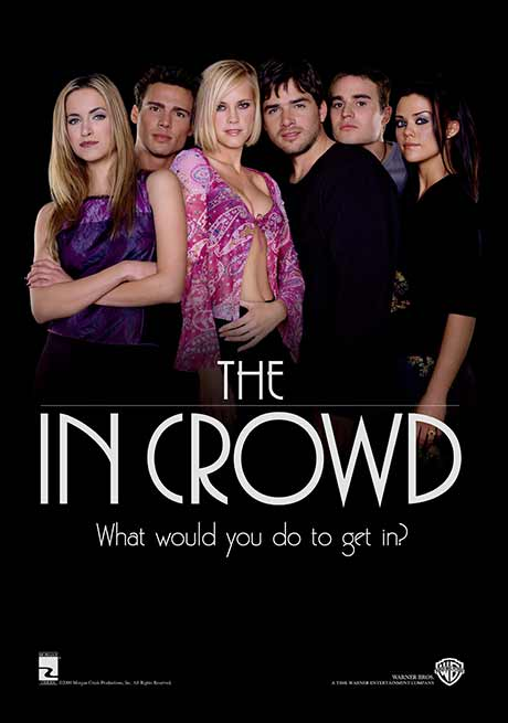 InCrowd_1Sheet.jpg