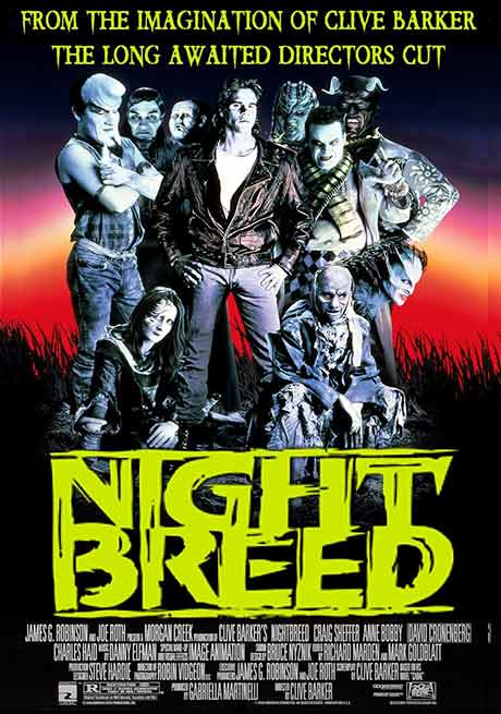 Nightbreed_Cover