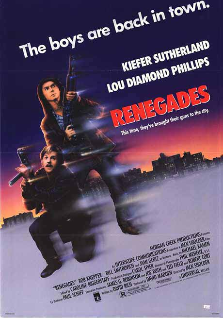 Renegades_1Sheet
