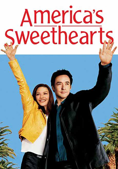 americas_sweetheart_500x733_v4_approved_poster_md