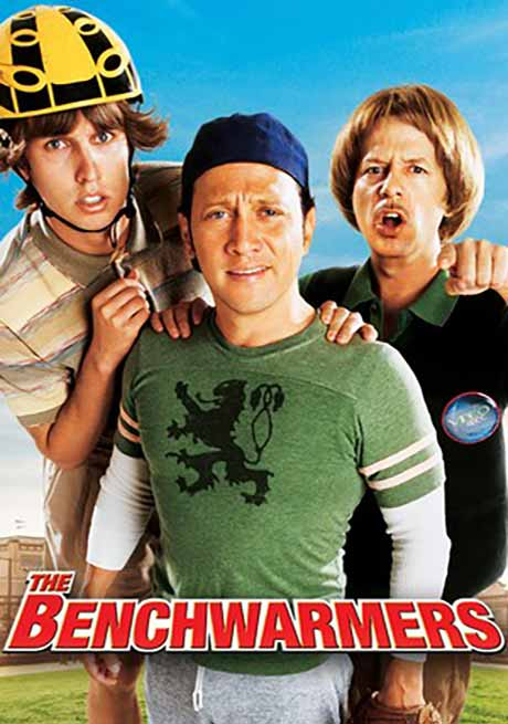 benchwarmers-500x733-v4_approved_poster_md