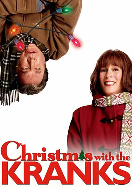 christmas-with-the-kranks-500x733_v4-approved_poster_md