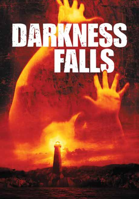 darknessfalls_500x733_approved_poster_md