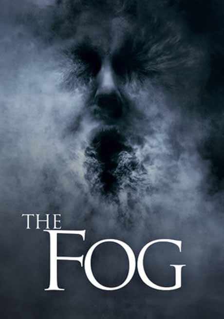fog,the_500x733_approved_poster_md