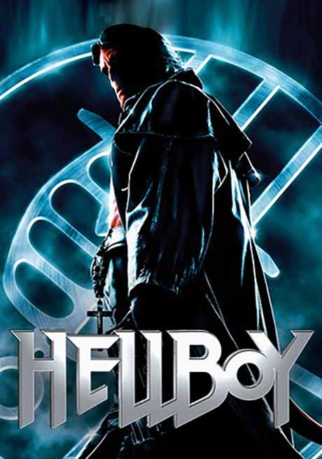 hellboy_500x733-v4_approved_poster_md
