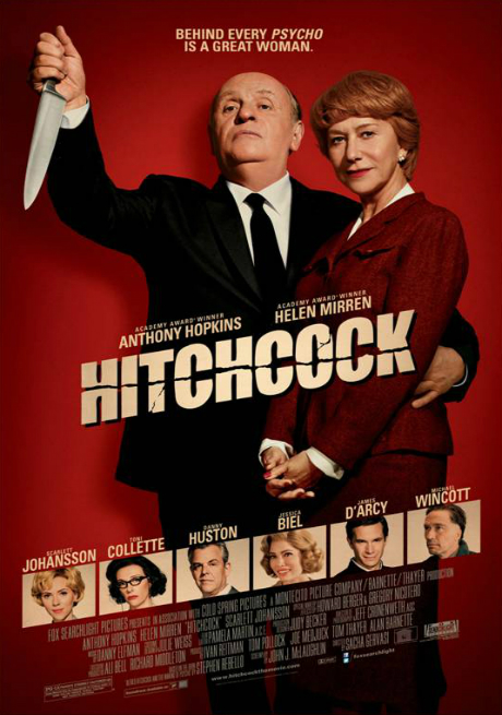 hitchcock-edited