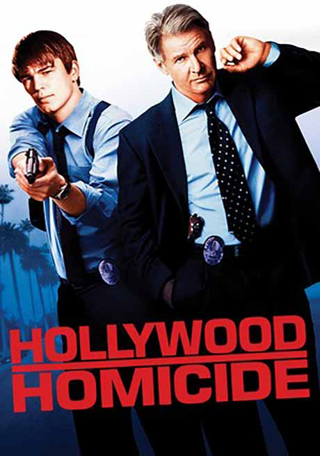 hollywood-homicide_500x733_v2_approved_poster_md