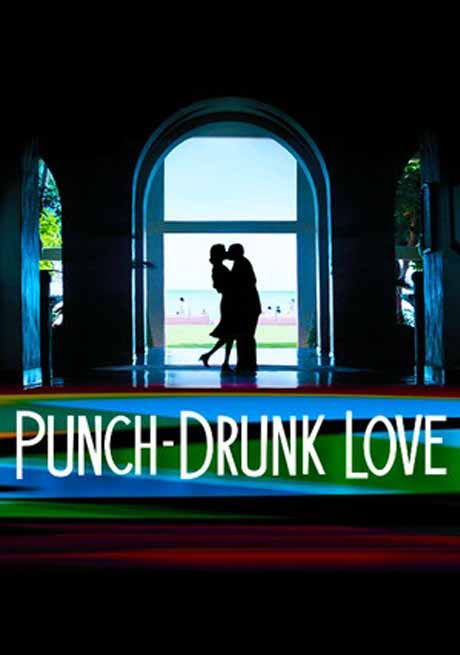 punch-drunk-love-500x733-v3_approved_poster_md
