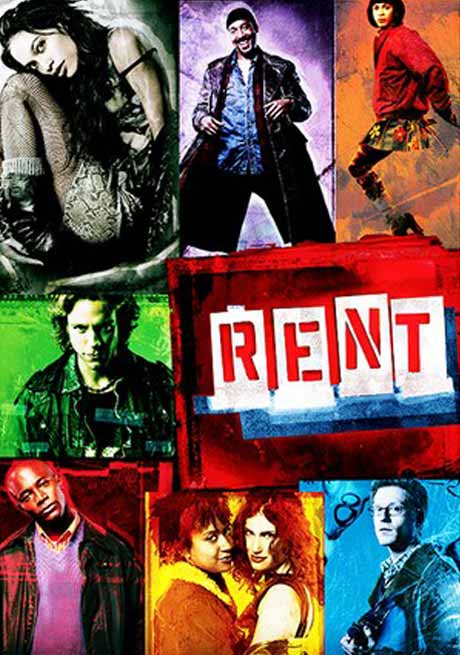 rent-500x733-v3_approved_poster_md