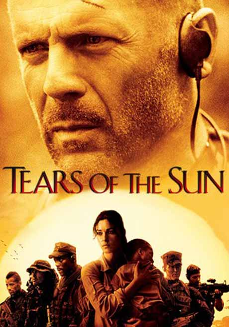 tears-of-the-sun-500x733-v3-approved_poster_md