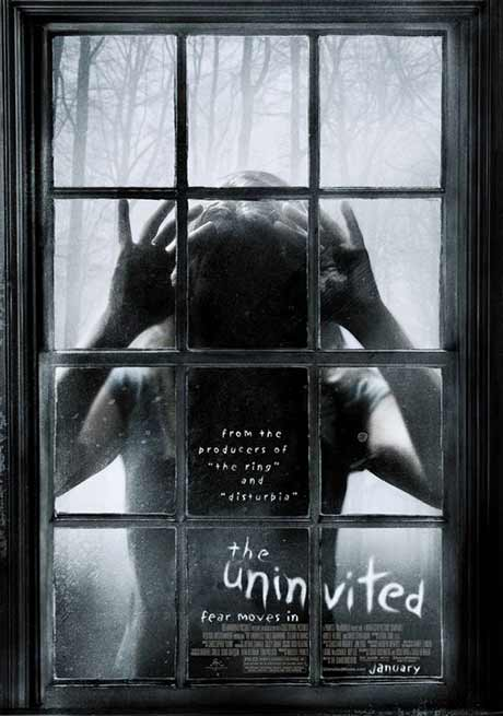 uninvited_1Sheet