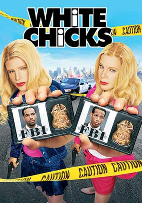 white-chicks-500x733-v2_approved_poster_md