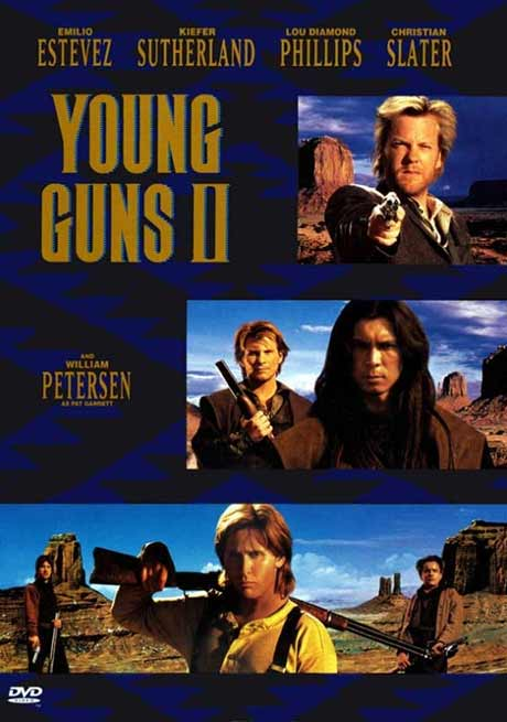 young-guns2_1sheet