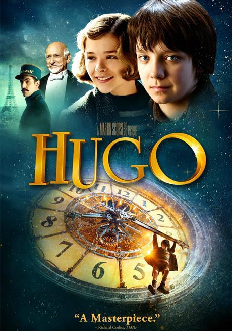 Hugo 9_9