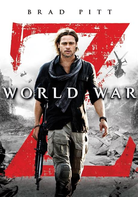 world war z_1sheet_8_29