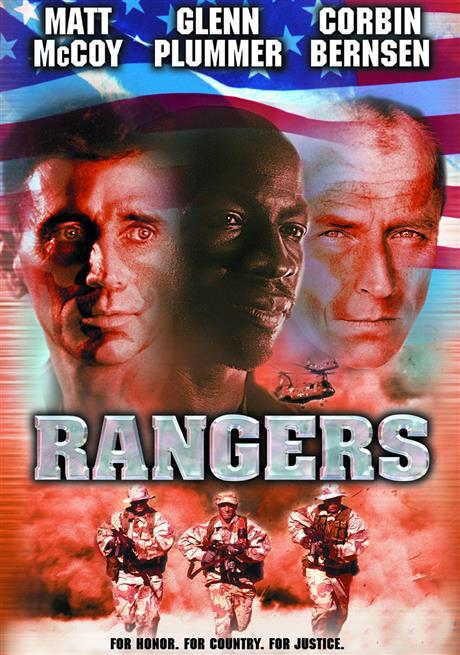 rangers-9_9-edited