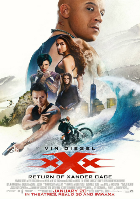 xxx-teamposter-rs-website