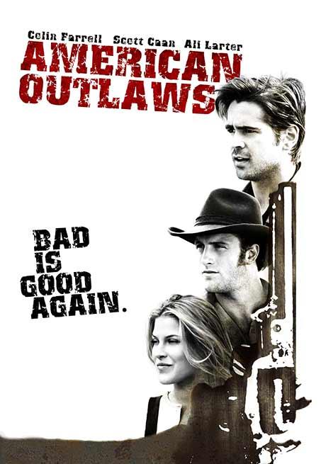 American-Outlaws-Key-Art-JPEG.jpg