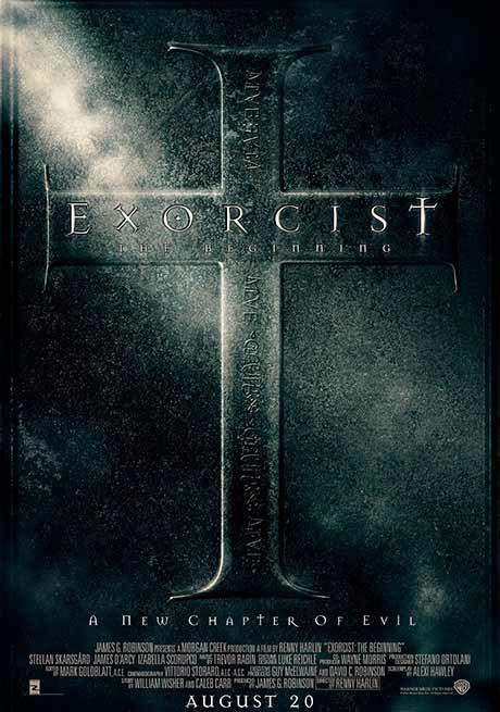 ExorcistTheBeginning_1Sheet.jpg