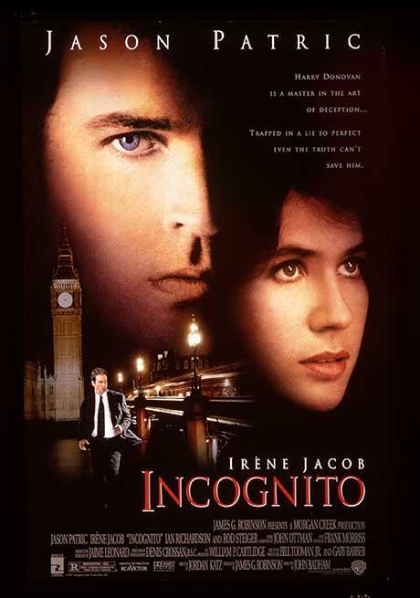 Incognito_1Sheet.jpg