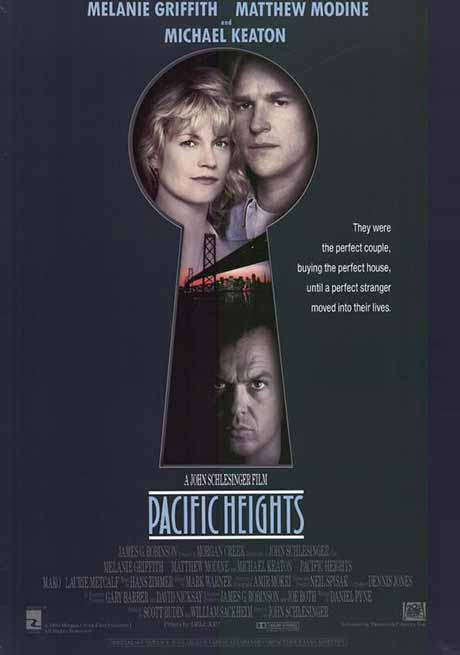 PacificHeights_1Sheet