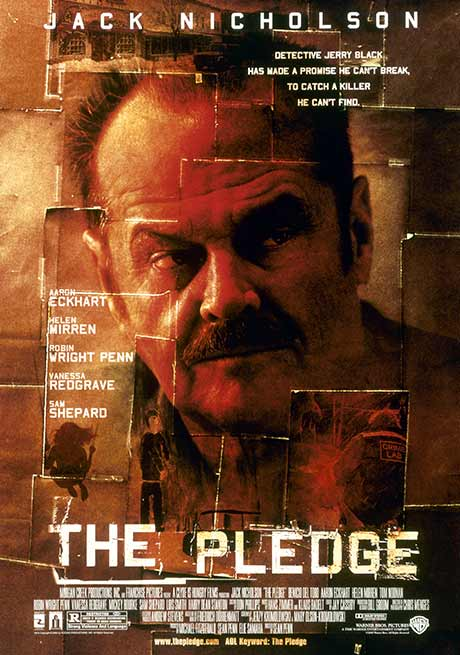 Pledge_1Sheet.jpg