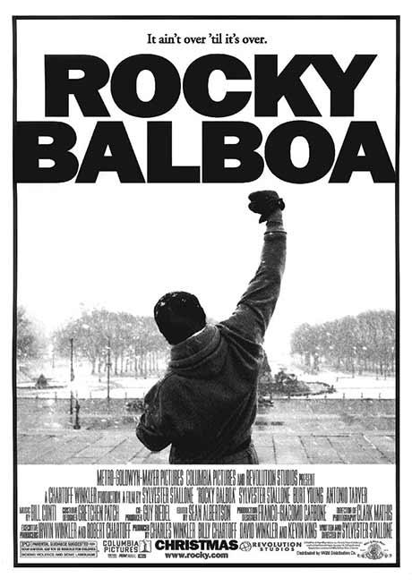 RockyBalboa_1Sheet