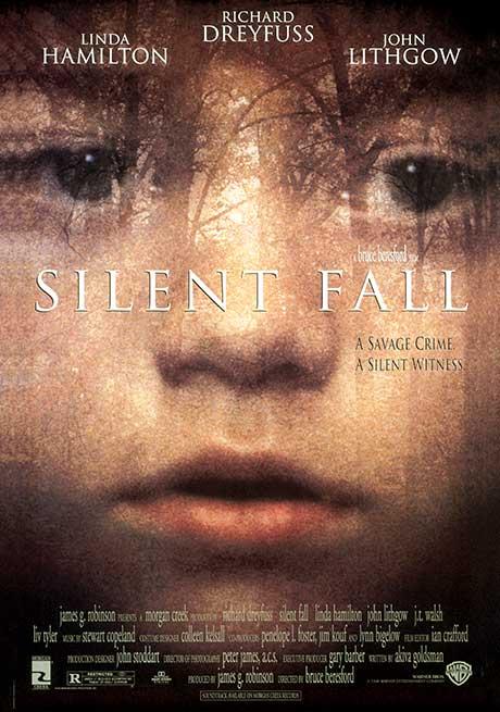 SilentFall_1Sheet.jpg