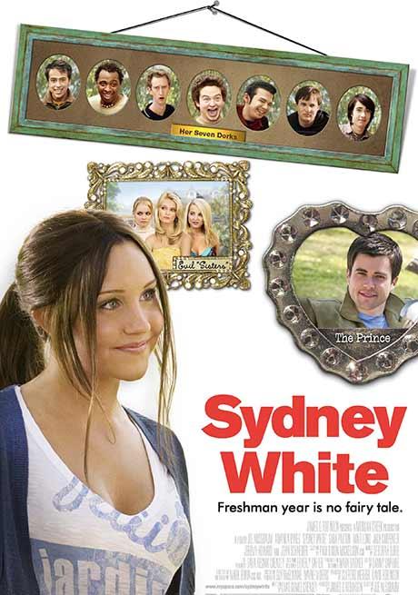 SydneyWhite_1Sheet.jpg
