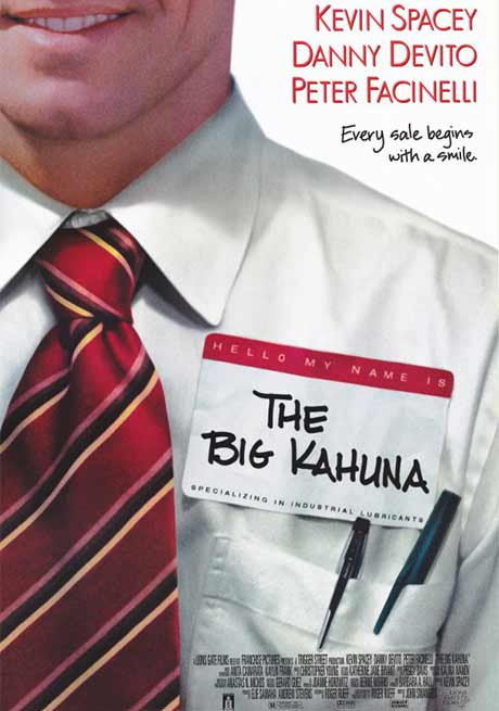 TheBigKahuna_1Sheet
