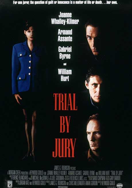 TrialByJury_1Sheet.jpg