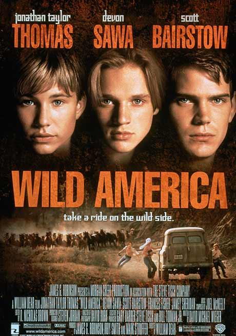 WildAmerica_1Sheet.jpg