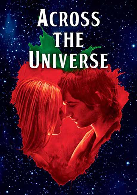 acrosstheuniverse_500x733_v1_poster_md