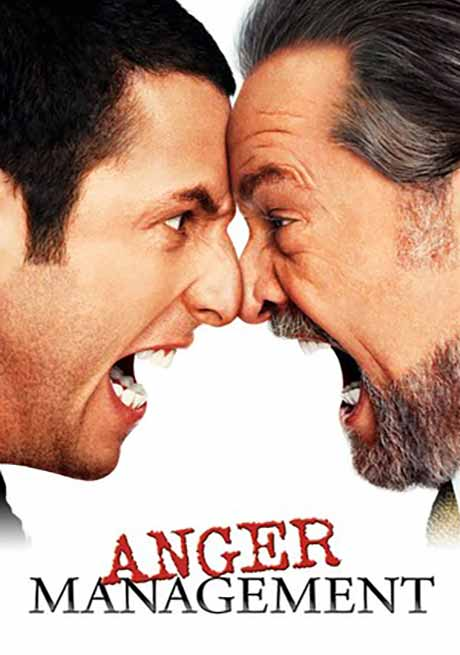 angermanagement_500x733_v1_poster_md