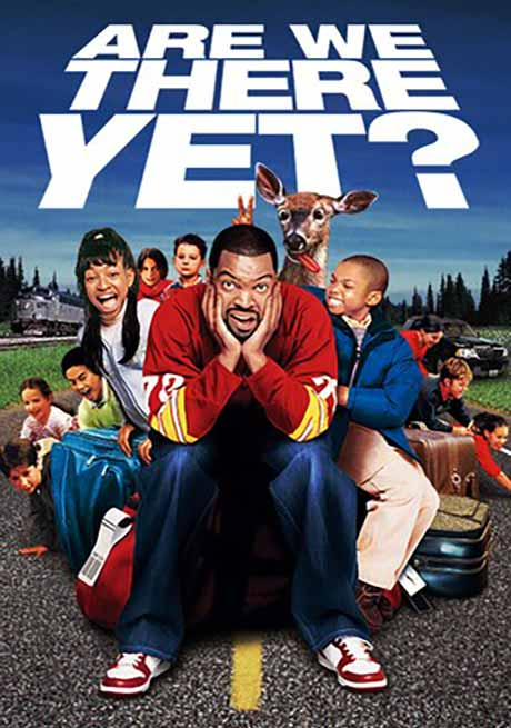 are_we_there_yet_500x733_v2_approved_poster_md
