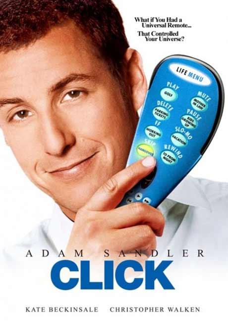 click_1sheet