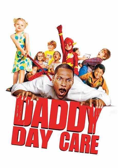 daddy_day