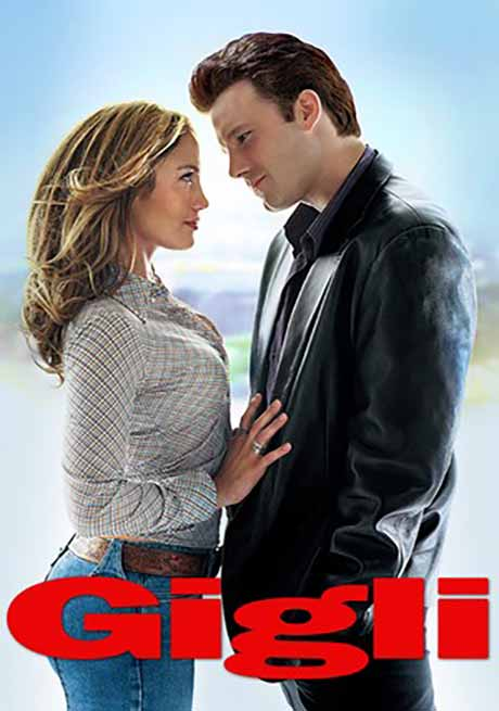 gigli-500x733-v2_approved_poster_md