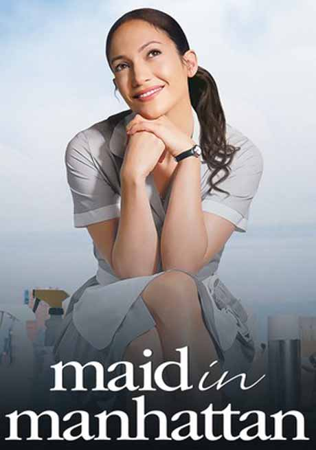maid-in-manhattan-500x733-v4-approved_poster_md