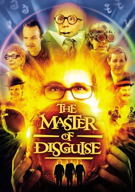 masterofdisguise_500x733_approved_poster_md