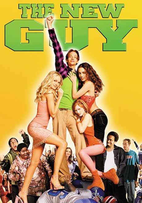 new-guy-500x733-v4_poster_md