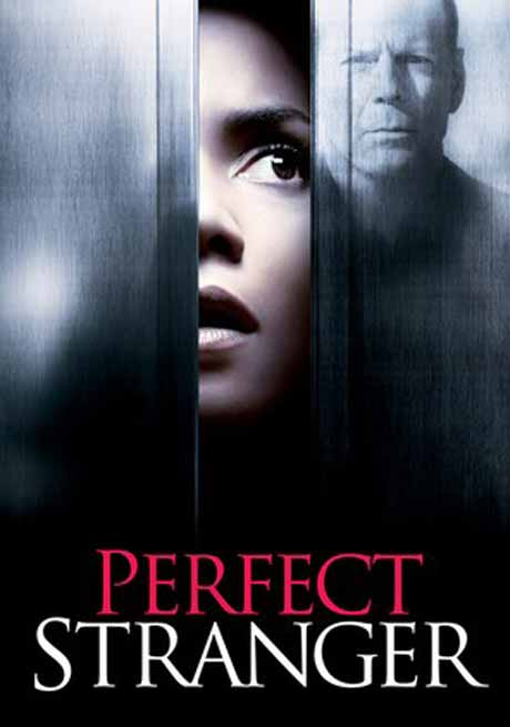 perfectstranger_500x733_approved_poster_md