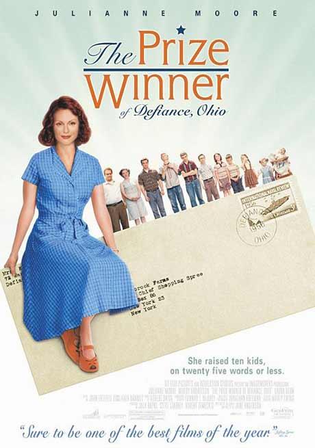 prize_winner_of_defiance_ohio_1Sheet