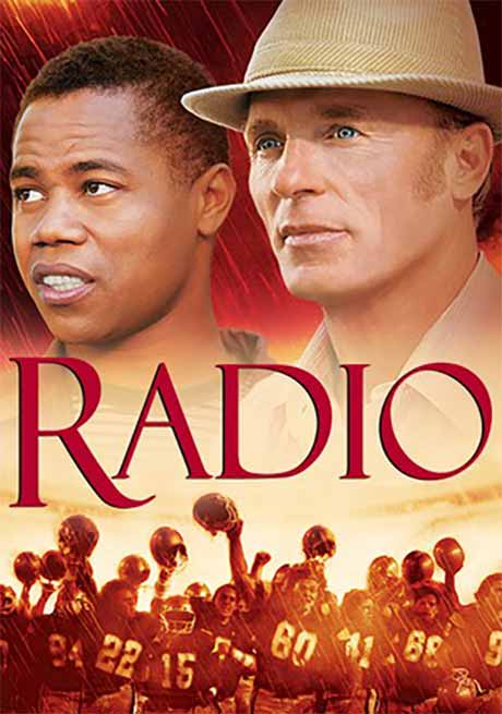 radio-500x733-v4_approved_poster_md