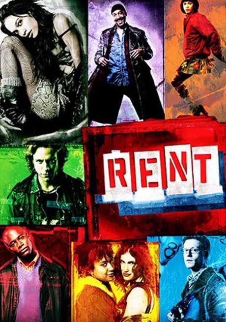 rent-500x733-v3_approved_poster_md